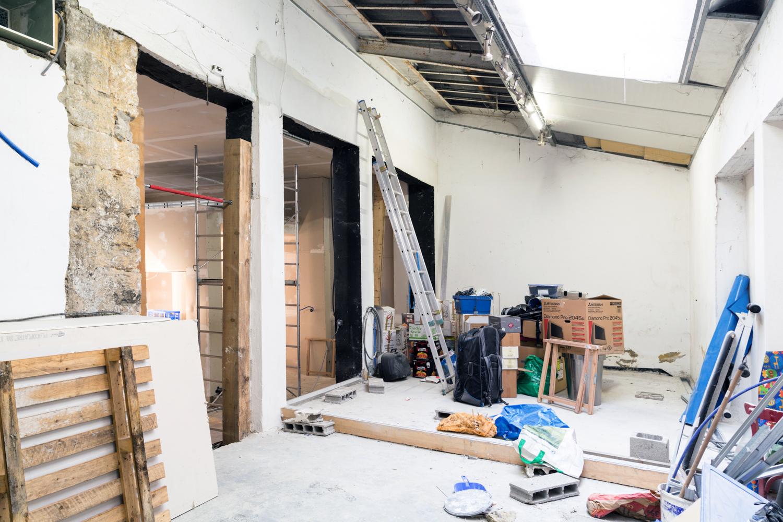 habitat de caract re loft a r nover habitat de caract re. Black Bedroom Furniture Sets. Home Design Ideas