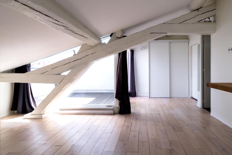 habitat de caract re habitat de caract re vente d 39 appartements anciens et atypiques. Black Bedroom Furniture Sets. Home Design Ideas